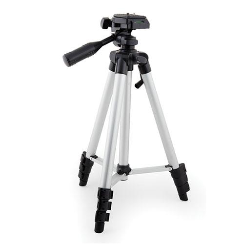 44in Binocular Tripod