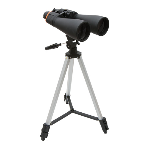 'Tripod for Binoculars (59897)'