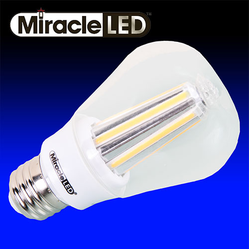 12 Pack Daylight Bulbs