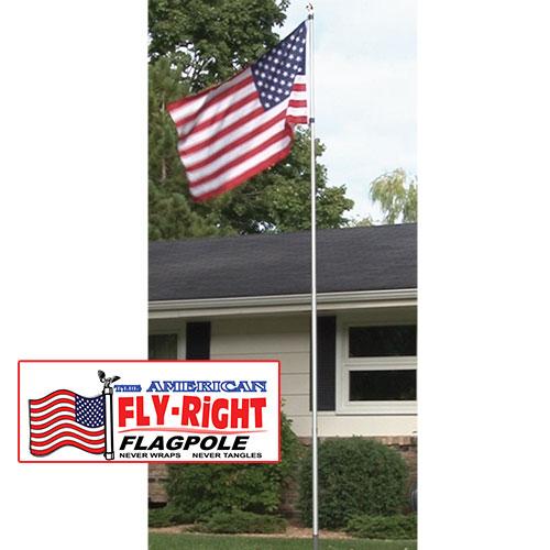 USA Flag Kit