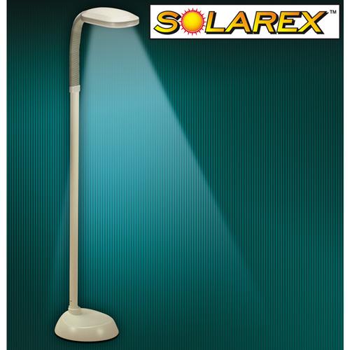 best sun lamp solarex sun lamp model cd 001. Black Bedroom Furniture Sets. Home Design Ideas