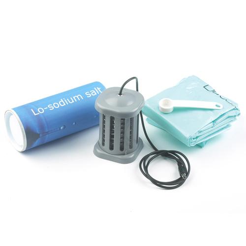 'Bioenergizer Refill Kit'