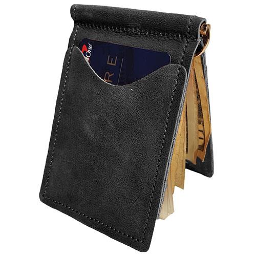 Back Saver Wallet