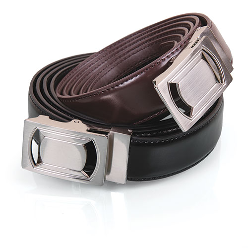 Custom Link Belts