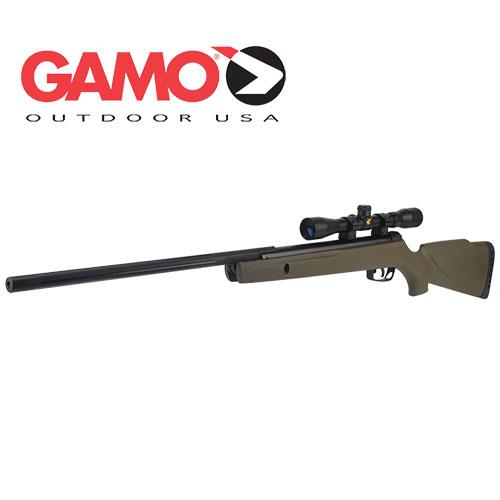 Gamo Rocket DX Air Rifle