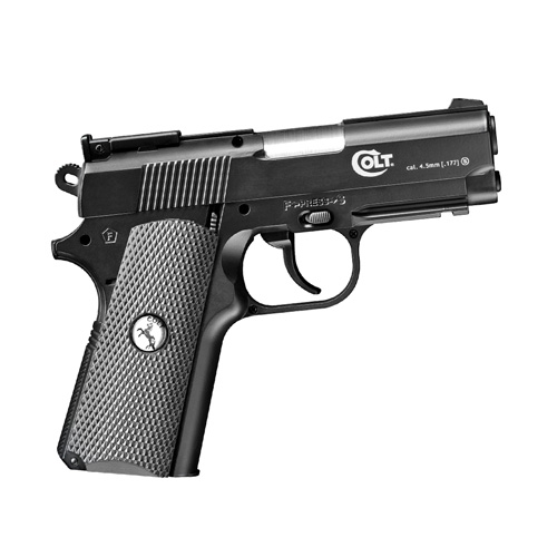 'Colt Defender Air Pistol'