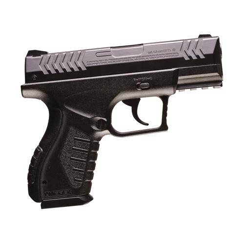 'Umarex XBG BB Pistol'