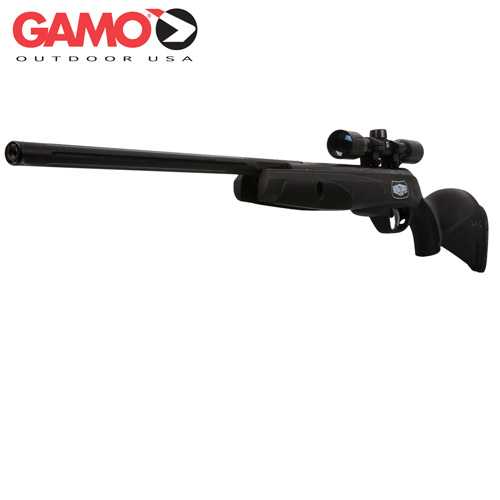 'Gamo Showstopper Air Rifle'
