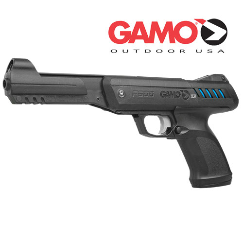 Gamo P-900 Air Pistol