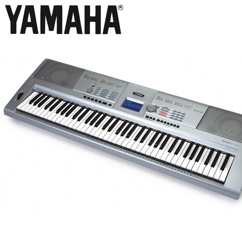 Heartland america product no longer available for Yamaha piano keyboard models