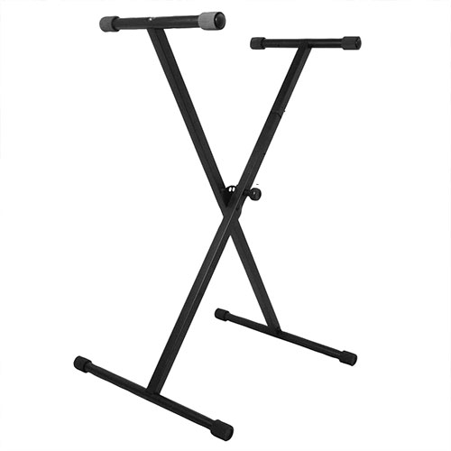 'Onstage Keyboard Stand'