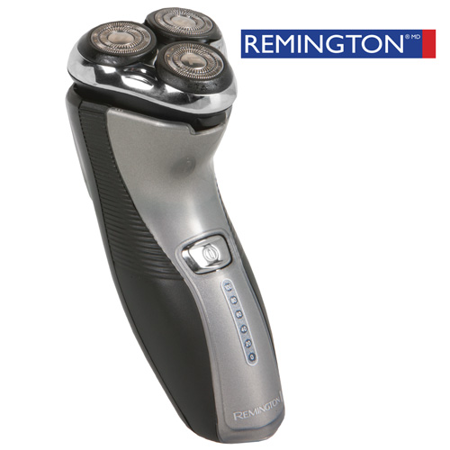 'Remington Rotary Shaver'