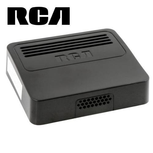 'RCA WiFi Streaming Media Player'
