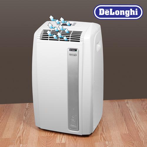 Portable air conditioner reviews portable air conditioner for 12000 btu window air conditioner kenmore