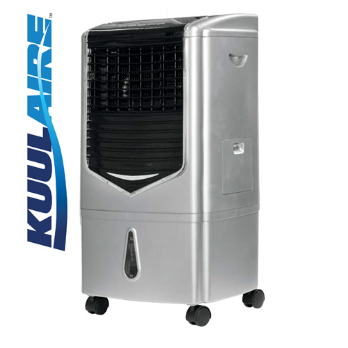 Kuulaire Air Cooler