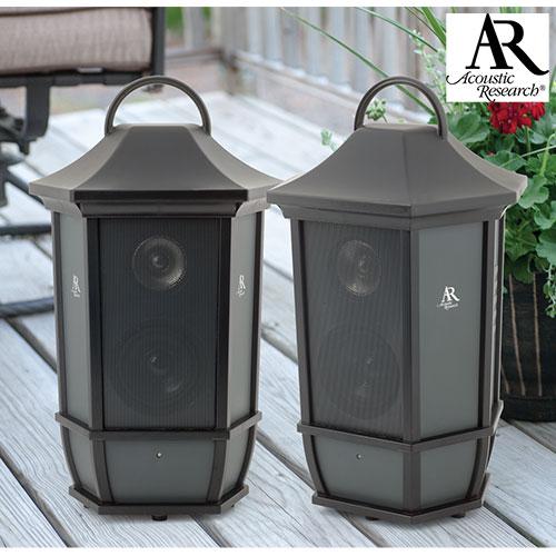 'Portable Wireless Speakers'