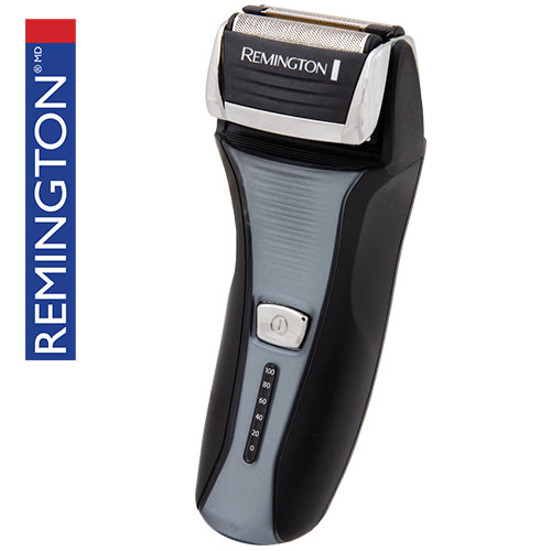'Remington F5900 Shaver RB'