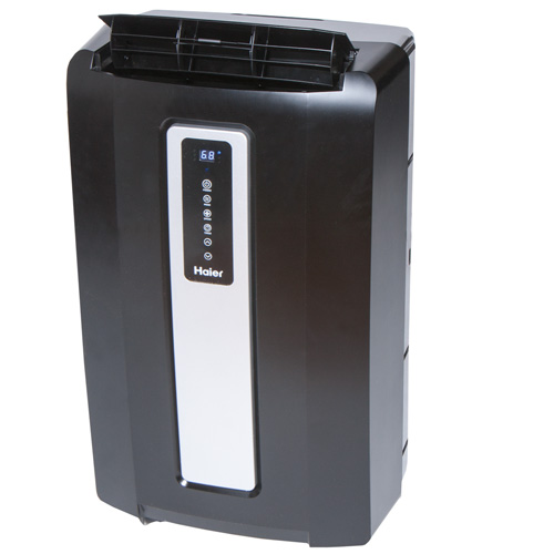 For detailed specifications and list pricing for each MovinCool model, click on the link below or contact one of our resellers to discuss the best portable air conditioner solution for your specific needs.