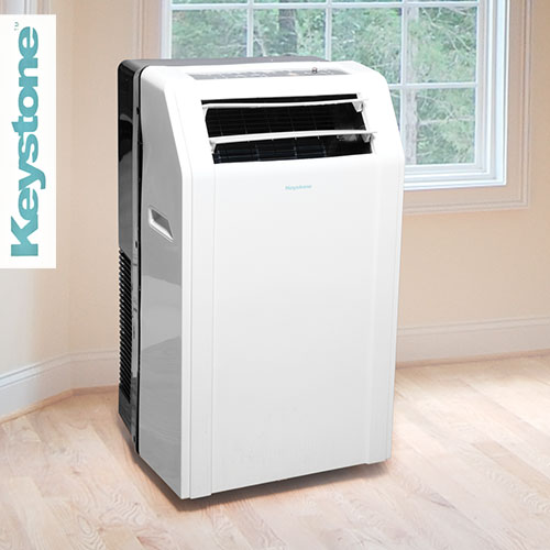 'Keystone Portable Air Conditioner'