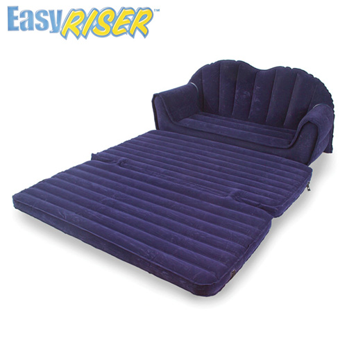 Heartland america product no longer available Air bed sofa sleeper