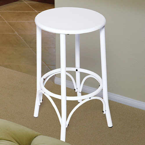 'Carolina Cottage Café Stool'