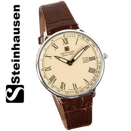 Steinhausen Dunn Horitzon Watch