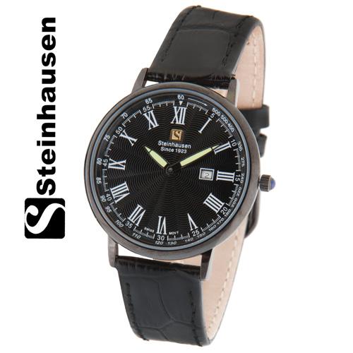 'Steinhausen Dunn Horitzon Legacy Watch'