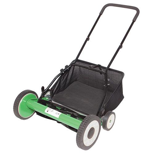 Reel Mower - 20 inch