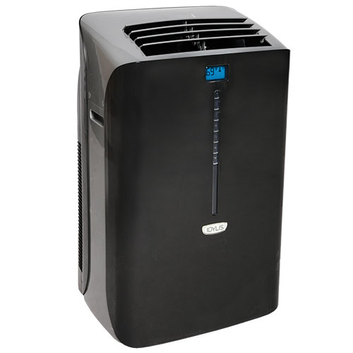 Idylis 13K BTU AC & Heater