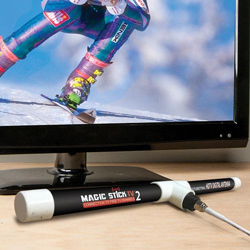 Magic Stick 2 TV Antenna