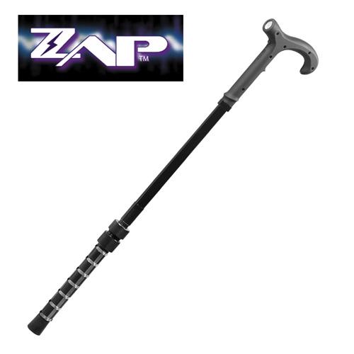 'Zap Stun Gun'