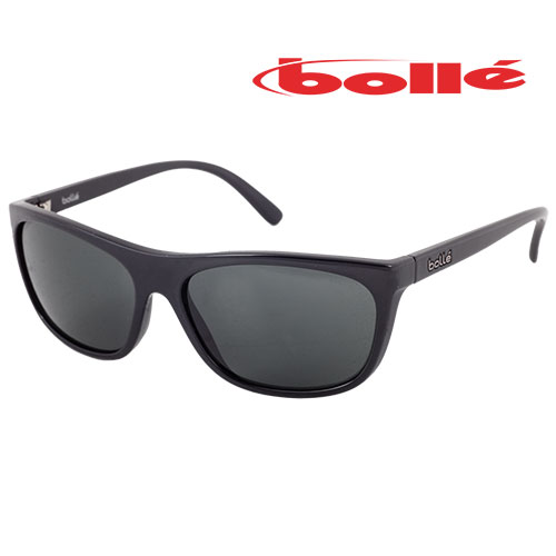 Bolle Sunglasses 12020