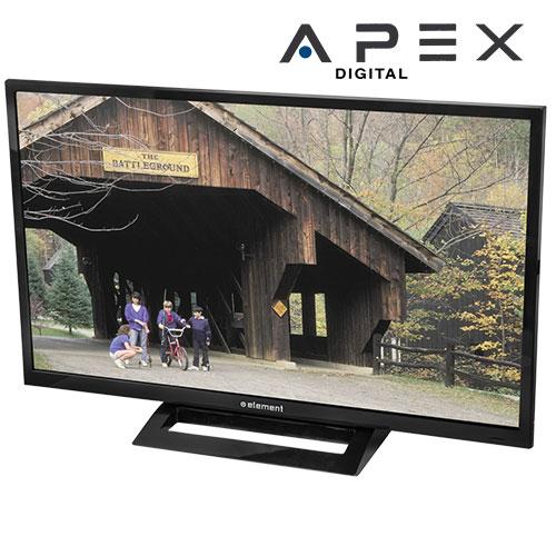"""'Apex 32"""" TV'"""
