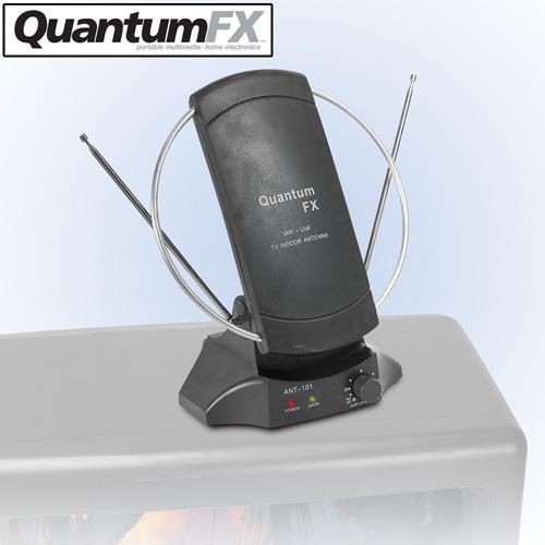 'Quantum FX HD Indoor Antenna'