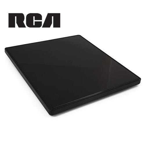 RCA Digital Flat Indoor Antenna