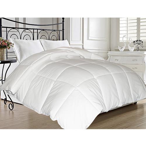 'Blue Ridge Down/Feather Comforter - Full/Queen'