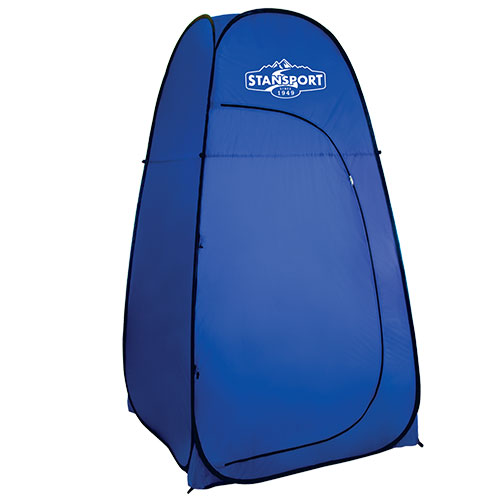 Sport Privacy Tent