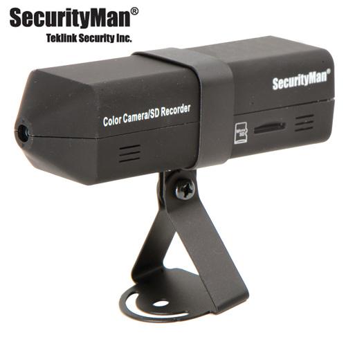 'SmartCam DVR'