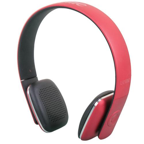 Leme Bluetooth Headset