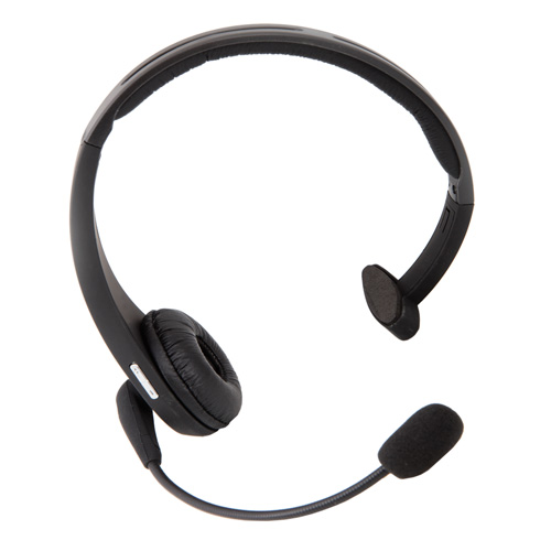 'Mobile Spec Bluetooth Headset'