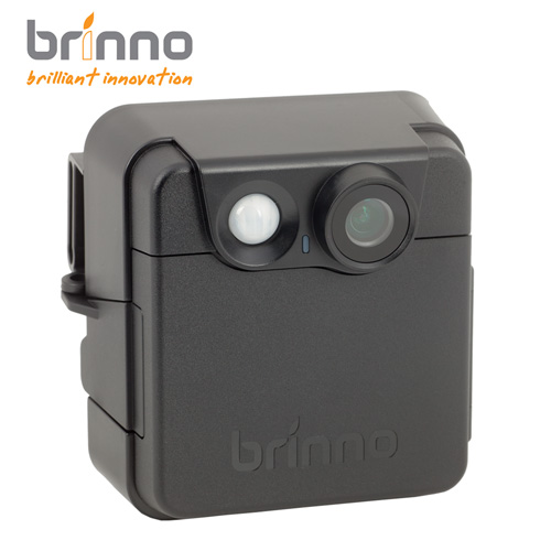 'Brinno Motion Activated Camera'