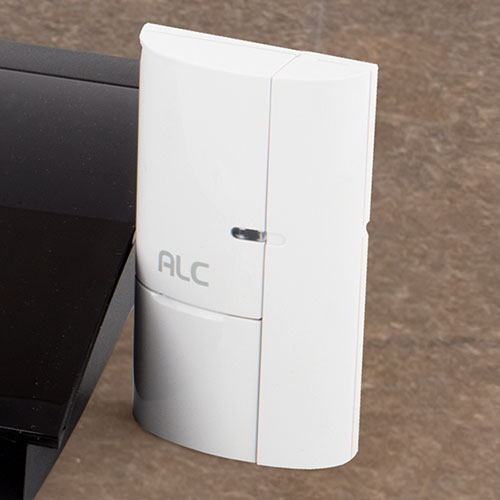 ALC Door/Window Sensor
