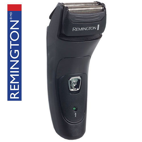 Remington F3900 Shaver