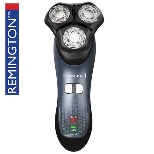'Remington Rotary Shaver'
