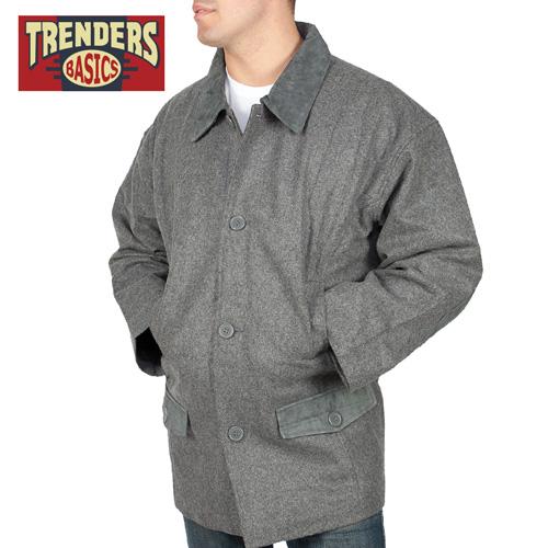 'Trenders Jacket'