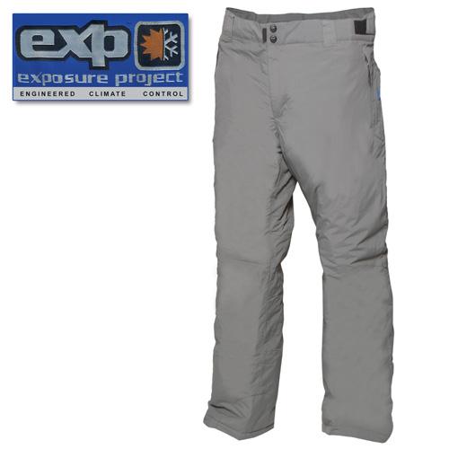 Barrett Snow Pants