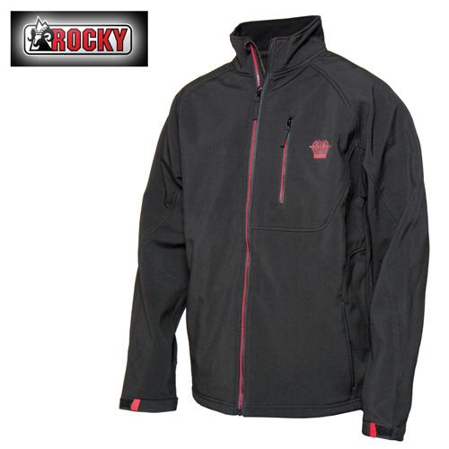 Rocky Performance Jacket