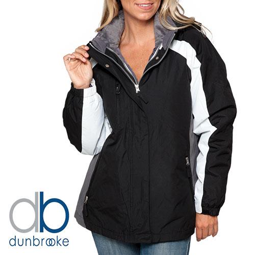 'Women's Dunbrooke Jacket'