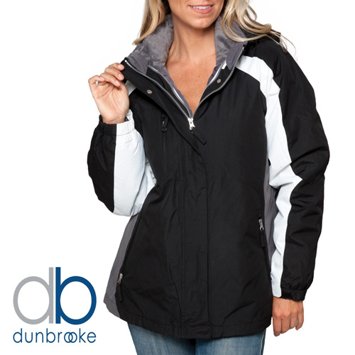 'Women's Dunbrooke Jacket'