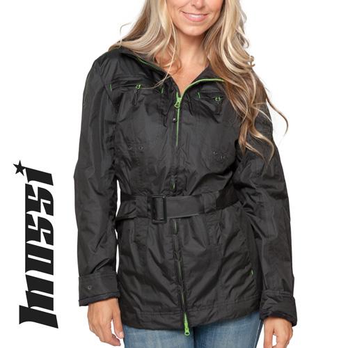 'Mossi Ladies RT Alpine Jacket'